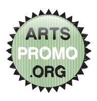 Jaimé Morton : Artspromo
