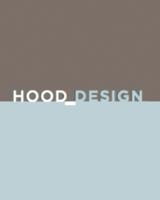 Jim Hood, Hood Design