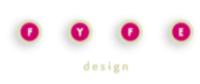 Fyfe Design