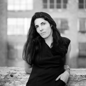 Rachel Cohen, Author: A Chance Meeting