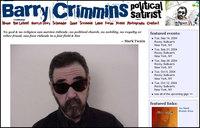BarryCrimminscom