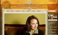Stephanie Corby