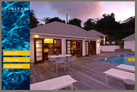 Lumiere StBarts