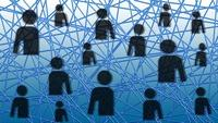 SMBs and the Social Equation